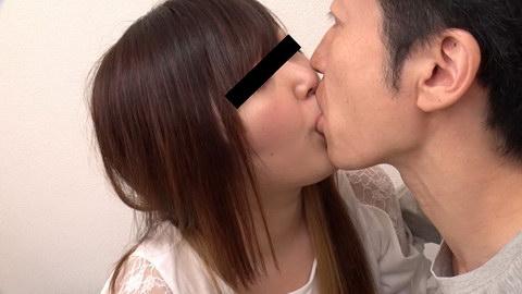 おじさんとのエッチにはまってます 綾田あやこ