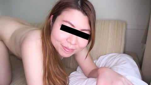 秘蔵マンコセレクション ~律子のオマンコを見てください~ 山本律子