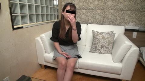 素人初撮り!可愛い女優さんに憧れて出演しました 室屋光希