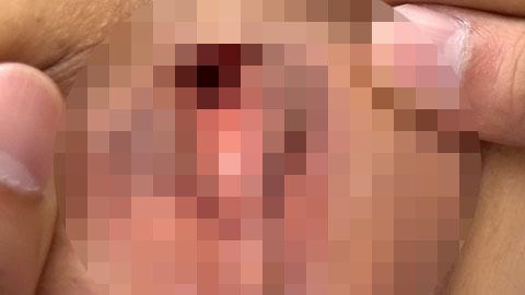 アクロバティックなSEX! ~ヨガをやってる軟体デリヘル嬢~ 小山加奈