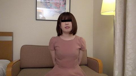 彼氏が来るまでだったらエッチしてもいいよ! 市井亜矢花