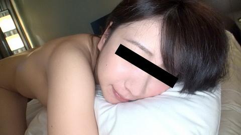秘蔵マンコセレクション 〜弘子のオマンコ見てください〜 畑山弘子