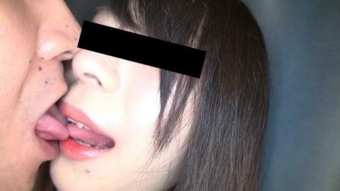 就活女子大生が体験したセクハラ面接 畑山弘子