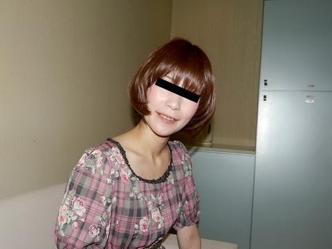 卑猥でセクシーな僕の彼女をハメ撮りしちゃいました 花田まお