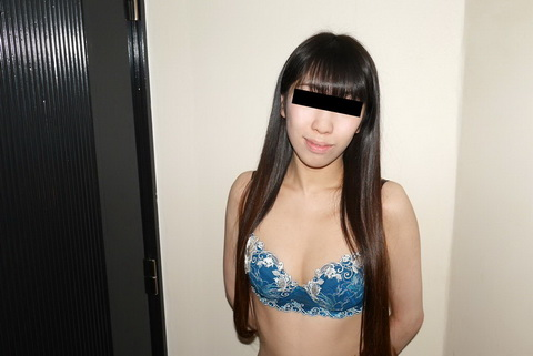秘蔵マンコセレクション 〜元子のオマンコ見てください〜 大久保元子