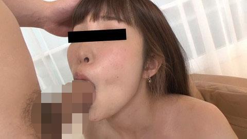 スク水に着替えて泡ハメ 羽田サラ