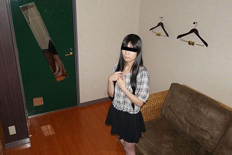 お父さんごめんなさい、私エッチが大好きでAV出演決めました 浅川ゆい