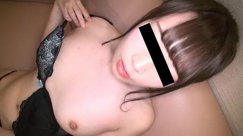 洋子のオナニー見てね 城戸洋子
