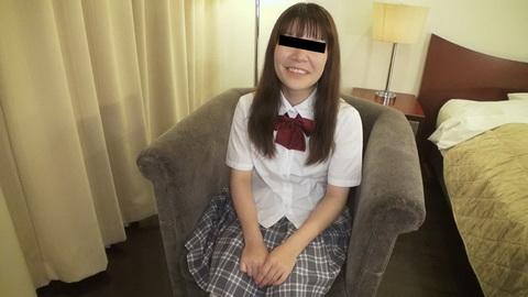 制服時代 ~電マ好きな私のクリトリス~ 松井りえこ