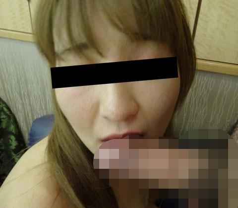 撮影の為にオナ禁してきたセクシーキャバ嬢が性欲爆発 上本ゆり