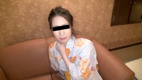 すっぴん素人~素顔にぶっかけてあげました~ 池田瞳