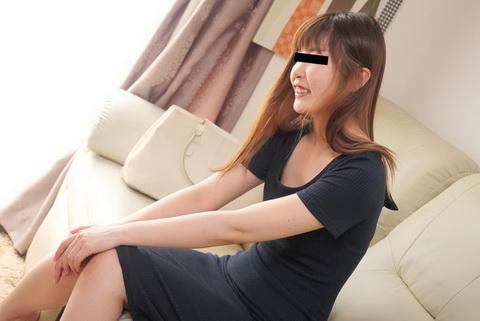 おんなのこのしくみ ~乳首はずーっと勃ちっぱなしです~ 羽田サラ