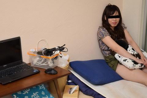 僕の彼女を最新のカメラでハメ撮りしたので観てやってください 村松ゆきこ
