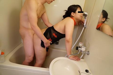 肉食系のムッチリ娘がシースルーのチャイナドレスを纏って濃厚セックス 高田 みゆき