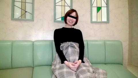 天然の若妻 ~童顔なのに人妻なのに妊婦なのに出演しちゃいました~ 大久保弘子