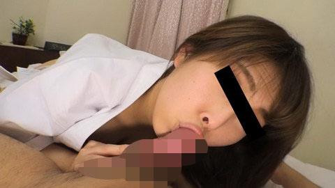 空手美女の痴漢撃退法敗れたり~ 大塚まこと
